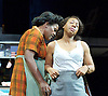 The Amen Corner<br />