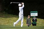 SaintMarys 1213 GolfM Day3