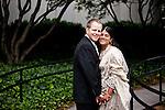 Saira & Colin's Wedding