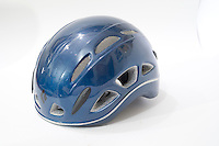 Klatrehjelm ---- Climbing helmet
