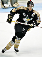 QMJHL - Val d'Or Foreurs 2008-2009