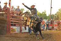 Rodeo 072415