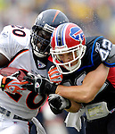 2007-09-09 NFL: Broncos at Bills