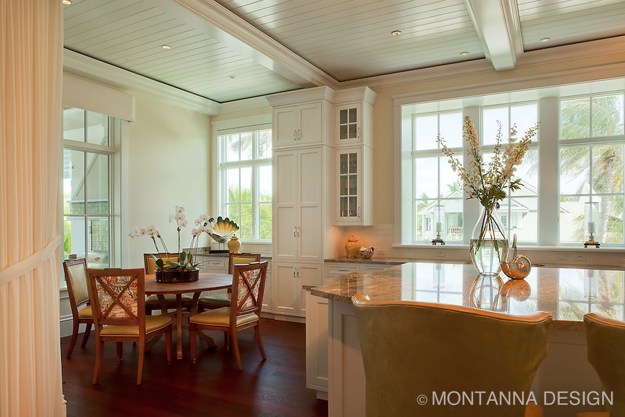 Incredible Coastal Kitchen Center Island Designs 900 x 600 · 243 kB · jpeg