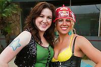 Gay & Lesbian, L.A., Pride Festival, LA, 2011, West Hollywood, 41st Annual, Los Angeles CA,  Santa Monica, Boulevard, West Hollywood,