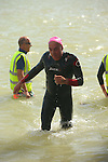 2016-08-21 REP Littlehampton swim 03 AB
