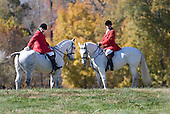 Montpelier scenics and classics - for Mid Atlantic