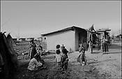 SINTESTI, ROMANIA, 1991..©JEREMY SUTTON-HIBBERT 2000..TEL./FAX.  +44-141-649-2912..EMAIL J.S.HIBBERT@BTINTERNET.COM.