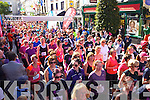 Kerry's Eye, Killarney Womens Marathon