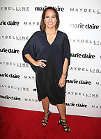 WEST HOLLYWOOD, CA - April 21: Anne Fulenwider, At Marie Claire's Fresh Faces At Doheny Room In California on April 21, 2017. Credit: FS/MediaPunch
