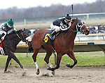 Parx Racing Stakes Races 2011