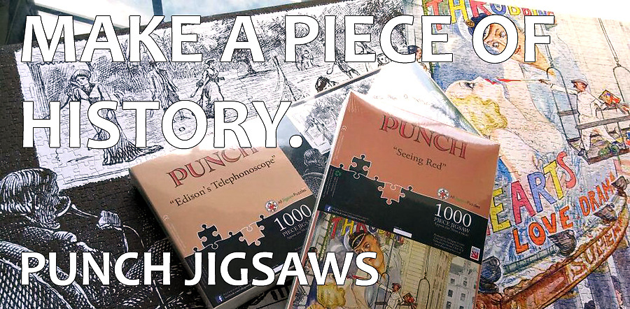 Punch cartoon jigsaw puzzles. Please see our JIGSAW GALLERY:<br /> http://punch.photoshelter.com/gallery/PUNCH-Cartoon-Jigsaws/G0000z7BdutD9V9Q/