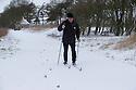 2015_01_29_derbyshire_snow