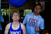 Crossfit image, picture, photo, photography of health, elite, exercise, training, workouts, WODs, taken at Frontrange CrossFit, Colorado, USA.