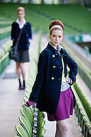 M+S AUTUMN WINTER COLLECTION
