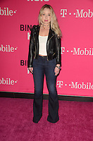 Skyler Shaye<br />
