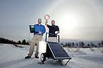 suburb_solar