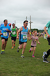 2016-06-19 Shrewsbury Half 06 AB Finish