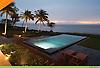 Ocean House by Olson Sundberg Kundig Allen