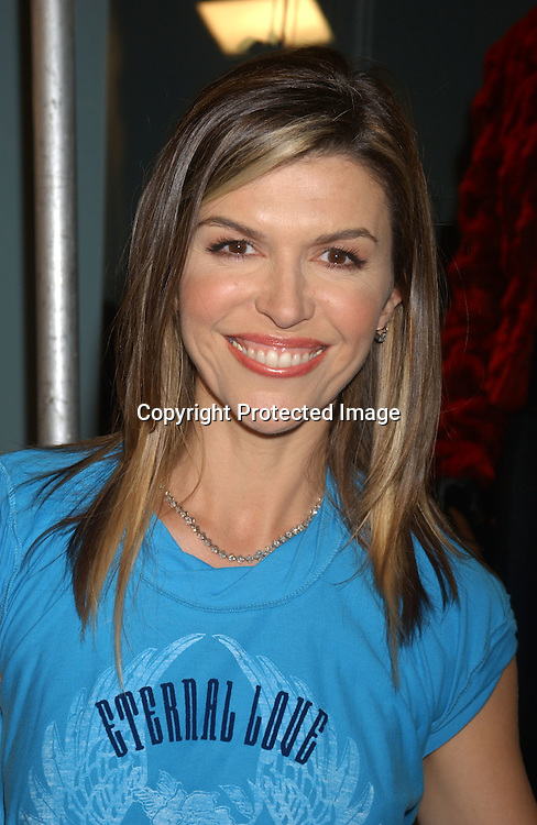 finola hughes hairstylesfinola hughes 2016, finola hughes twitter, finola hughes instagram, finola hughes, finola hughes net worth, finola hughes age, finola hughes leaving gh, finola hughes staying alive, finola hughes feet, finola hughes leaving, finola hughes leaving general hospital, finola hughes family, finola hughes measurements, finola hughes husband, finola hughes imdb, finola hughes movies and tv shows, finola hughes haircut, finola hughes hairstyles, finola hughes plastic surgery, finola hughes cats