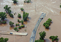 Colorado flood Sept 14, 2013