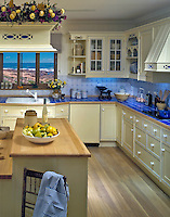 Country, Kitchen, Wood Cabinets, Interior; Design; home;  Residential, interior, lifestyle; decor; .jpg