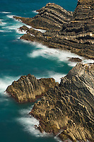Southwest Alentejo and Vicentine Coast Natural Park, Portugal.