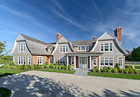 Home, Cross Hwy, Long Island, East Hampton, New York
