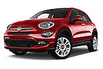 Fiat 500X City Look Pop Star SUV 2016
