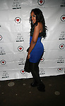 Diva Modonna Attends The 4th Annual Beauty and the Beat: Heroines of Excellence Awards Honoring Outstanding Women of Color on the Rise Hosted by Wilhelmina and Brand Jordan Model Maria Clifton Held at the Empire Room, NY 3/22/13
