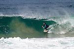 Long Reef Sat 9 Aug 2014