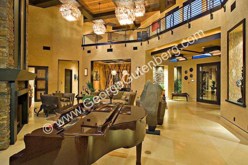 Frameless Glass Railings Contemporary Patio Vancouver also Luxury Interiors A Shade Of Gray For Your Interior besides Hdb Living Rooms in addition In Angular Shapes Interior Design furthermore Armarios Y Puertas 3. on home interior design living rooms