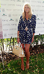 Katie Lee and Beth Ostrosky Stern Attends Hamptons Magazine Celebrates Chelsea Handler at Annual Memorial Day Kick-Off Party Presented by Bing at the Southampton Social club, Southampton  5/29/2011