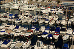 Harbours/ Ports