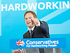Grant Shapps 31st july 2013