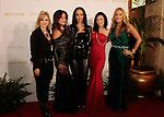 Sin City Rules Red Carpet 2012-12-09