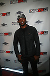 Tyson Beckford Attends the premiere and celebration of 2K Sports' NBA2K13 with its Executive Producer, JAY Z and a live performance by Meek Mill held at The 40/40 Club, NY   9/26/12