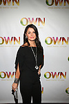 "The Haves and Have Nots Actress Eva Tamargo Attends Screening of the Season Premiere of OWN's and Tyler Perry's ""The Haves and the Have Nots"" And A Sneak Peek of ""Love Thy Neighbor"" Held at the Soho Grand Hotel, NY"