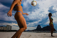 Brazil Soccer pictures
