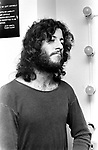 Fleetwood Mac 1969 Peter Green