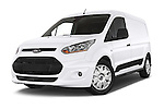 Ford Transit Connect Trend Minivan 2015
