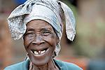Malawi 2008