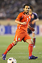 Bahrain National Team Group Line-Up (BHR), March 14, 2012 - Football / Soccer : 2012 London Olympics Asian Qualifiers Final Round, Group C Match between U-23 Japan 2-0 U-23 Bahrain at National Stadium, Tokyo, Japan. (Photo by Daiju Kitamura/AFLO SPORT) [1045]