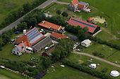 Zonne-energie   Solar Energy
