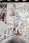SLOTH.<br />