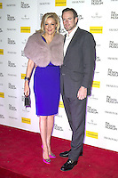 LONDON, ENGLAND - NOVEMBER 22:Nadja Swarovski and Rupert Adams attend The Design Museum VIP launch on November 22, 2016 in London, United Kingdom<br /> CAP/PP/GM<br /> &copy;GM/PP/Capital Pictures /MediaPunch ***NORTH AND SOUTH AMERICAS ONLY***