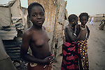 The Sahel, Niger, Africa, 1986, NIGER-10008, 00103_04