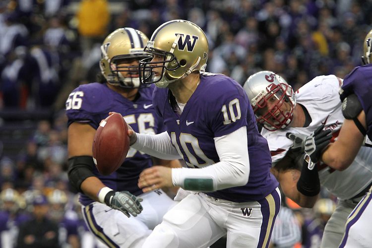 Jake-Locker-University-of-Washington-Foo