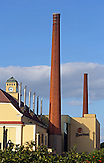 Das b&ouml;hmische Pilsen ist 2015 neben dem belgischen Mons, die Kulturhauptstadt Europas. Die Stadt des Biers wandelt sich zur europ&auml;ischen Kulturhauptstadt. <br /> Bild: Die Pilsener Brauerei Plzeňsk&yacute; Prazdroj braut seit 1842 das ber&uuml;hmte Pilsener Urquell, das Namensgeber f&uuml;r andere Biere war.