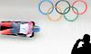 February 14-14,Ice Hockey,Skeleton,Sochi 2014 Winter Olympics